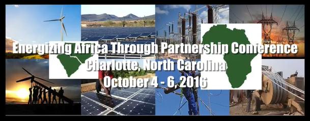 energizing-africa-video-image