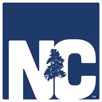 NCEDP Logo