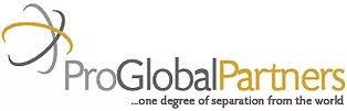 ProGlobal Partners