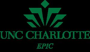 EPIC new