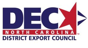 NC Export District