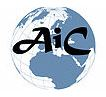 The African Investment Corporation Logo