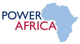 US AID Power Africa