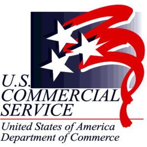 us_commercial-service