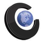 Charlotte World Trade Organization