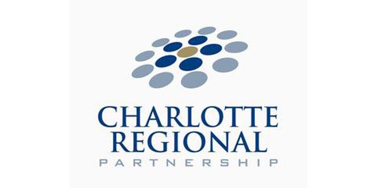 Charlotte Regional Partnership