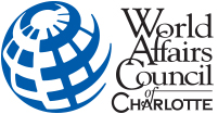 World Affairs Council of Charlotte